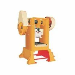 DI-129A H Type Power Press