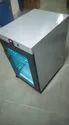 Ultraviolet Light Sanitizer UV Light Sterilizer Disinfection Box