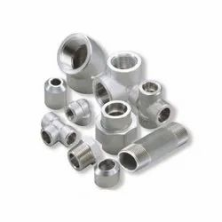 WP91 Alloy Steel Pipe Fitting