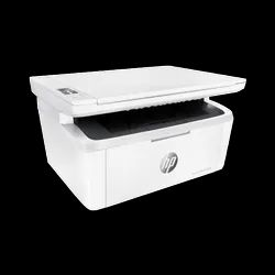 Hp Laserjet Pro M30aprinter(Print,Scan,Copy)