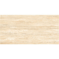 Travertino PGVT Glossy Tile