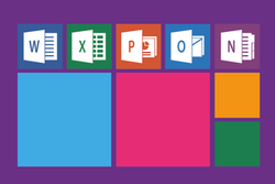 Microsoft Office Training Course