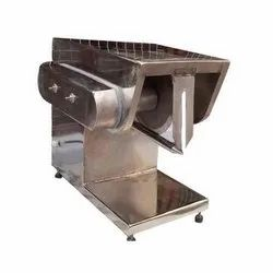 Chicken Cutting Machine - Chicken Cutting Machinery Latest