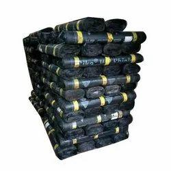 APP Membrane/Polymeric Waterproofing Membrane, Packaging Size: 1 X 10 Meter, Black