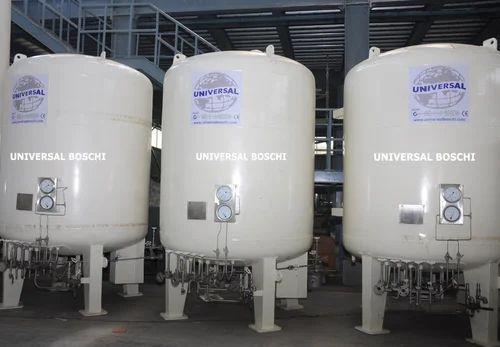 f24f7e0f099f6 Universal Boschi Liquid Storage Tanks