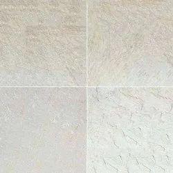 HIMACHAL WHITE SLATESTONE