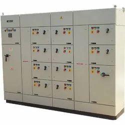 Control Panel Board, 160x100x50 Cm