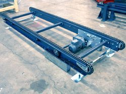 Air Slides Conveyor