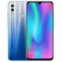 Used Huawei Honor 10