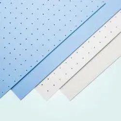 Thermoplastic Sheets