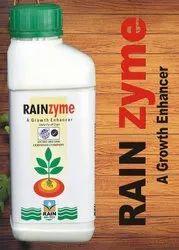 Rain Zyme Plant Growth Enhancer