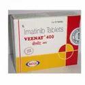 Glivec Imatinib