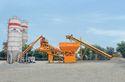Concete Batchng Plant Avible 12/15/18/25/35/45/60/90/135 M3