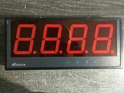Jumbo Display Indicator - (2.25 Inch - Single Side)