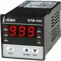 KTM-443/KTM-773/KTM-993/KTM-663 I-Time Timer,itherm timer