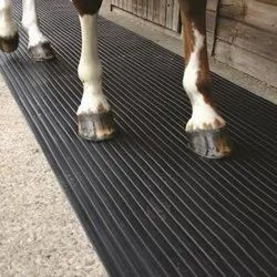 Animal Rubber Mats
