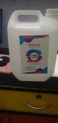 Hand sanitizer 5 litre liquid