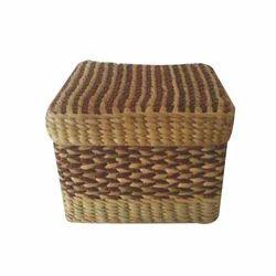 Bamboo Knot VIP Box