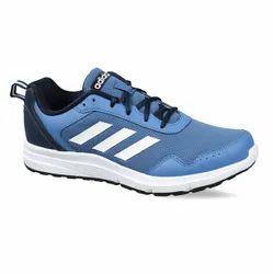 Adidas Men's Running Erdiga 4.0 Shoes