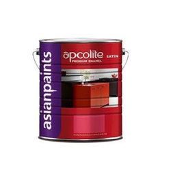 Apcolite Premium Enamel Asian Paints