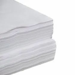 White LDPE Foam Sheet, For construction, Thickness: 2-2.5mm