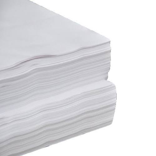 White Ld Foam Sheet, For construction, Thickness: 2-2.5mm