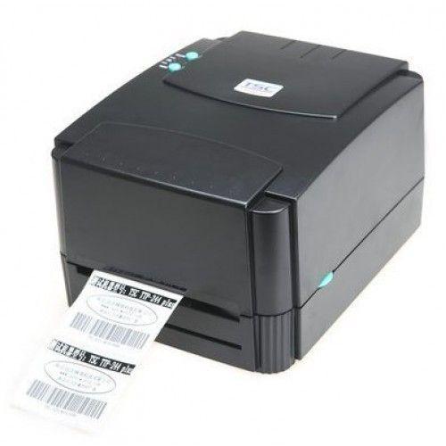 Tsc 244 Pro Printer