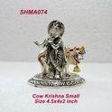 Cow Krishna Small Slox