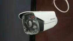 HD Bullet CCTV Camera