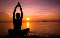 Yoga Therapy For Adding Life To Years