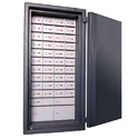 Industrial Bank Locker