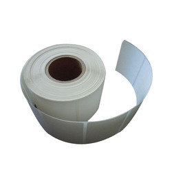 Barcode Label - Direct Thermal Labels Wholesale Supplier