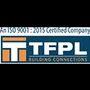 Trutek Fasteners Private Limited