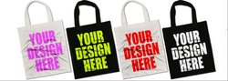 Bag Printing Service