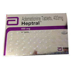 Ademetionine Tablets