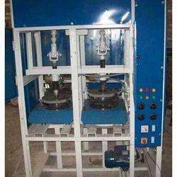 Paper Dona Machine,