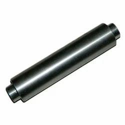 UV Barrels