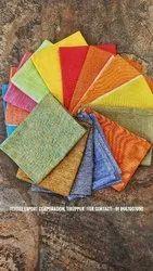 Cotton Kurti Colour Fabrics, Plain/solids, Multicolour