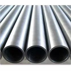 Monel K500 Pipes & Tubes