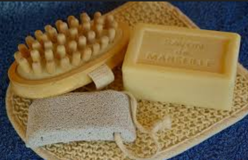 demand determinants of toilet soap Toilet soap market demand / press releases tag: toilet soap market demand press the india toilet soap industry 2016 market research report is a professional and.