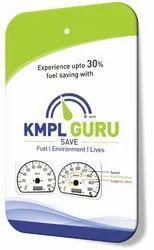 Fuel Save Services