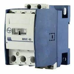 MCCB 16-63 Amp 3 pole DU100