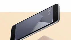 Redmi 4 Phones