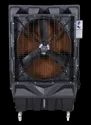 Raj Tento King Tank 90 Ltr Air Cooler With Pure Technology