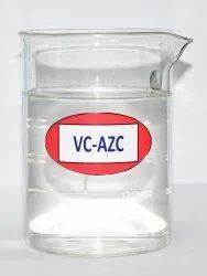 VC AZC