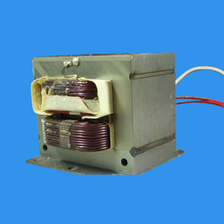Microwave Oven Parts at Best Price in India