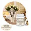Pure & Organic Soy Wax Candles - Sandalwood Sensual