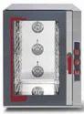 Combi Oven G12M G12MV