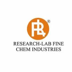 Research Lab Fine Chem Industries