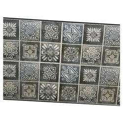 Kitchen Tiles Hyderabad nitco tiles - buy and check prices online for nitco tiles